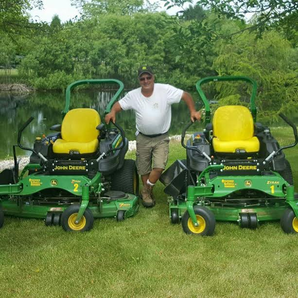 Join Our Team! – Paul Terry Services – Snow Plowing and Lawn